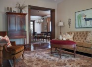 jrf-interiors-lagrange-34